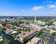 2591 NE 55th Ct Unit 204, Fort Lauderdale image