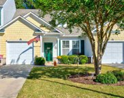 6203 Catalina Dr. Unit 213, North Myrtle Beach image