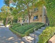 420   S Oak Knoll Avenue   11, Pasadena image
