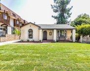 1044     Rosedale Avenue, Glendale image