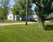 1106 N State Road 29, Michigantown image