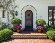 6456  Hayes Dr, Los Angeles image