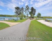 Lot 229 S Stoney Point Rd, Double Springs image