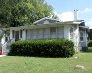 510 Chapman  Street, Edwardsville image