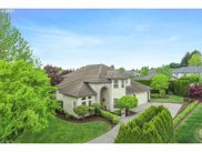 3608 SE 177TH  AVE, Vancouver image