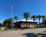 2714 W W County Hwy 30a Unit #5&6, Santa Rosa Beach image