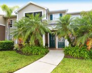 7428 Vista Way Unit 106, Bradenton image
