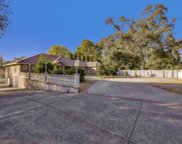 6849  Larkspur Avenue, Citrus Heights image