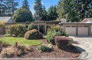 107 159th Avenue SE, Bellevue image