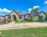909 Nw Provence  Place, Bentonville image