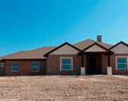 Lot 19 Midway Road, Weatherford image
