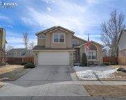 3789 Cottage Drive, Colorado Springs image