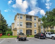 2304 Silver Palm Dr Unit 103, Kissimmee image