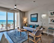 1200 Scenic Gulf Drive Unit #B409, Miramar Beach image