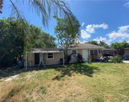 1084 S Ridge Rd, Lake Worth image