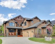 10 Spring Valley Place Sw, Calgary image