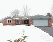 7040 Hickory  Road, Indianapolis image