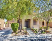 5015 Wild Creek Falls Way, Las Vegas image