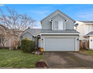 2349 SW 214TH  PL, Beaverton image