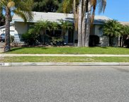 6861     Sowell Avenue, Westminster image