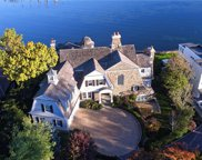 7 Harbor  Drive, Port Chester image