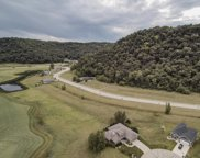 2547 Clubhouse Drive, Lake City image