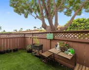 6602 Beadnell Way #13, Clairemont/Bay Park image