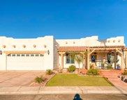 1686 N 9 Ave, San Luis image