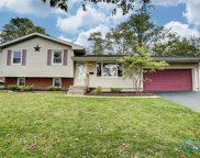 2601 Beecher Street, Findlay image