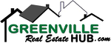 Greenville, SC Real Estate