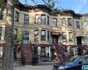 447 63rd Street, Brooklyn image