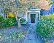 509 NW 203rd St, Shoreline image