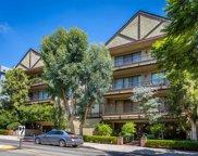 1210 N Kings Rd, West Hollywood image
