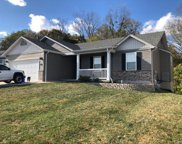 115 Rivers Edge  Drive, Moscow Mills image