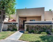 28404 Taos Court, Cathedral City image