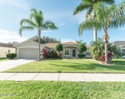 746 Preakness Drive, West Melbourne image