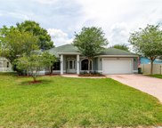 1824 Diane Drive, Clearwater image