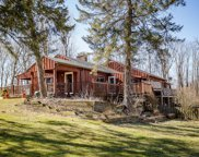 5907 Warnke Road, Michigan City image