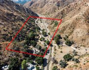 25546 Sand Canyon Road, Canyon Country image