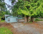 4926 W Tapps Dr E, Lake Tapps image