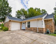 6714 Oriole Court, Fort Worth image