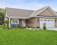 1652 Carroll Court, Crown Point image