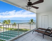 3101 S Ocean Boulevard Unit #402, Highland Beach image
