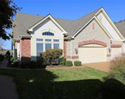 700 Stonebluff  Court, Chesterfield image