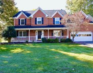 522 Maple Tree Drive, Knoxville image