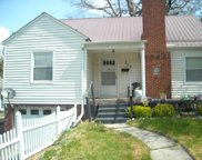 219 Crawford Street, Beckley image