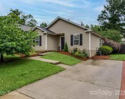 1707 Luther  Street, Charlotte image