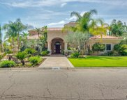4275 Country Club, Bakersfield image
