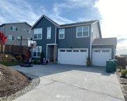6020 41st Street NE, Marysville image