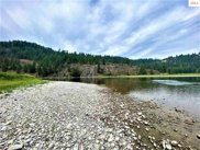 NNA  Two Tail Rd., Bonners Ferry image
